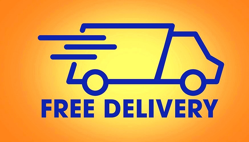 Free Delivery at Myer - is it too little too late?