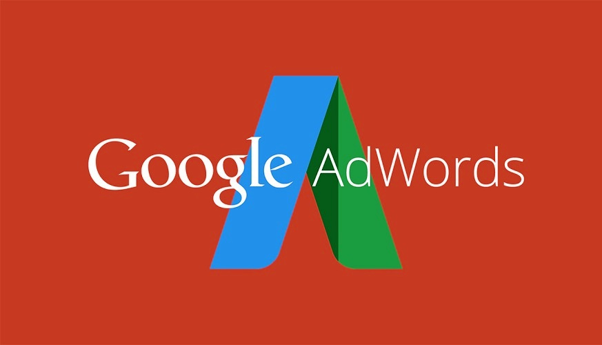 Google Adwords Statistics and Best Practice