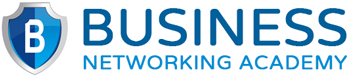 Business Networking Academy